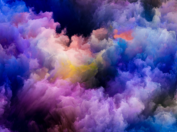 Discover over 1,000 colourful background images here!