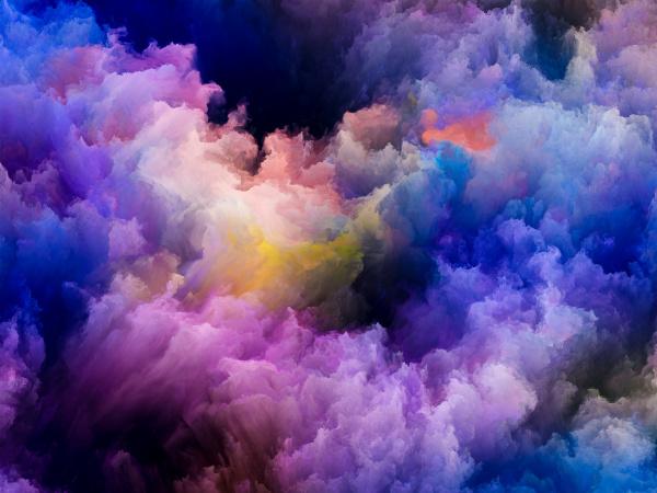 Entdecken Sie über 1.000 farbenfrohe Hintergrund-Bilder hier!