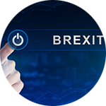 Lightbox Brexit